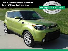 used kia soul for sale in omaha ne edmunds