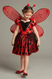 ladybug costume ladybug costume play set for chasing fireflies