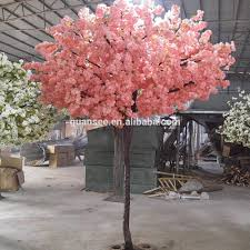 cherry blossom tree artificial sakura tree artificial sakura tree suppliers and