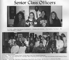 woodrow wilson high school alumni class of 1994 portsmouth va