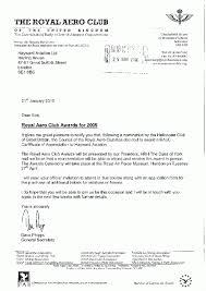 hayward aviation ltd royal aero club award