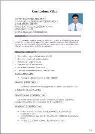 legal resume template similar articles peachy ideas legal resume