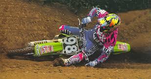 motocross drag racing bar drag moto related motocross forums message boards vital mx
