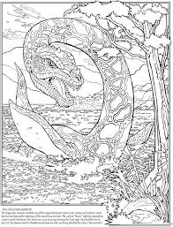 66 colouring images coloring books coloring
