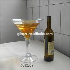 long stem martini glass vase long stem martini glass vase