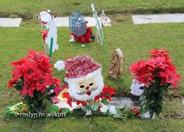 cemetery decorations cemetery decorations rmw the