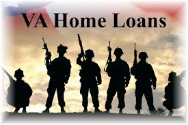 Veteran Home Loans In California Has It S Benefits