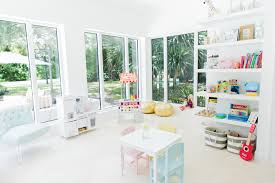 children u0027s playrooms category project nursery