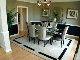 dining room buffet ideas dining room dining room buffet ideas marvelous fresh to decorate