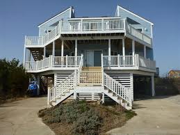 57 best beach house u0027s in outer banks nc images on pinterest