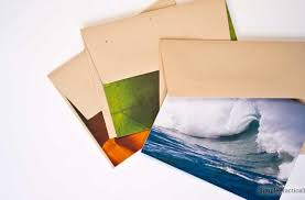 personalized notecards personalized photography note cards simple practical beautiful