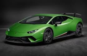 lamborghini car lamborghini cars aventador huracan prices photos review