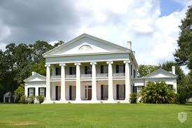 madewood plantation house in napoleonville la united states for