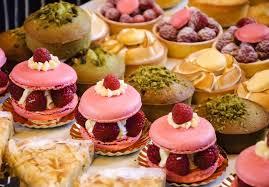 gourmet food best gourmet food shopping in san jose luxe california