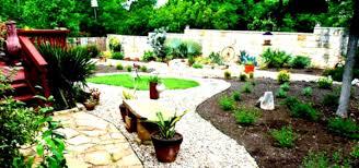 stunning rock garden landscaping ideas design and garden trends