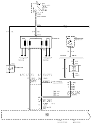 ford zetec wiring diagram ford wiring diagrams instruction