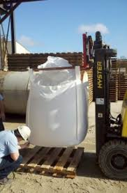 bags in bulk bulk bags bulk bag for sale used bulk bags houston