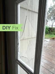 Repair Interior Door Frame Door Frame Replacement Door Frame Replacement Options Door Frame