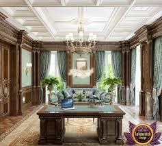100 interior design home photo gallery fancy interior