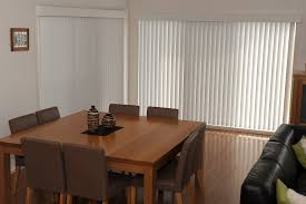 blinds in albion park rail nsw 2527