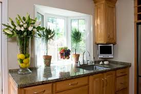 small home kitchen design ideas a small house tour smart small kitchen design ideas