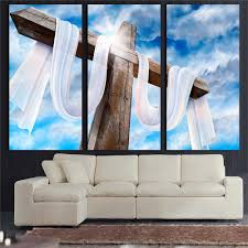 Jesus Home Decor by Furniture Picture Promotion Shop For Promotional Furniture Picture