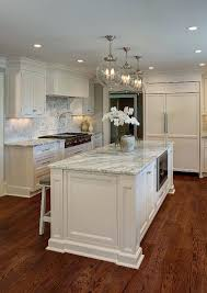 Kitchen Island Lighting Ideas Ceiling Lights Kitchen Island Snaphaven