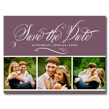 cheap cards 20 best save the date cards cheap images on card