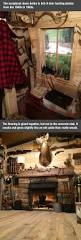 best 25 hunting cabin decor ideas on pinterest hunting cabin