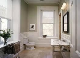 neutral bathroom ideas neutral bathroom small white election 2017 org