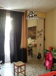 chambres meubl馥s chambres meublées dans maison niçoise location chambres