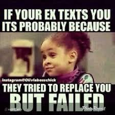 Guys Be Like Meme - guys be like meme few words pinterest meme memes and funny quotes