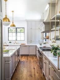 white backsplash kitchen 25 all favorite kitchen with white backsplash ideas