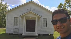 Elvis Presley Home by Visited Elvis Presley U0027s Childhood House In Tupelo Mississippi