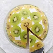 best 25 kiwi upside down cake ideas on pinterest kiwi fruit