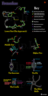 Runescape World Map by Fate Of The Gods Quests Tip It Runescape Help The Original