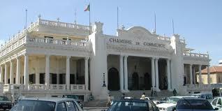 chambre de commerce tunisie la chambre de commerce la vie sénégalaise senegal