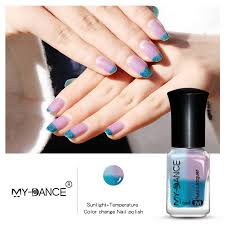 compare prices on nails peel online shopping buy low price nails