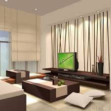 Home Interior Image Modern Minimalist And Simple Home Interior Design Ideas House