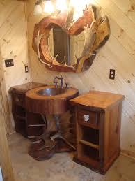 designer vanities for bathrooms bathroom contemporary bathroom vanities double sink vanity