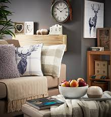 livingroom accessories home living homewares home accessories wilko