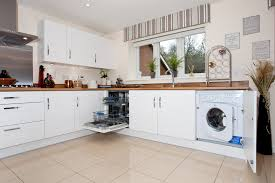 Design Your Own Kitchen Layout Ideas Of Very Small Kitchen Most Widely Used Home Design