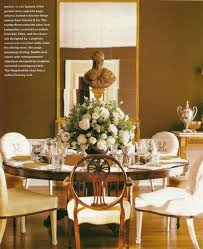 Designer Dining Rooms 220 Best Dining Rooms Images On Pinterest Dining Room