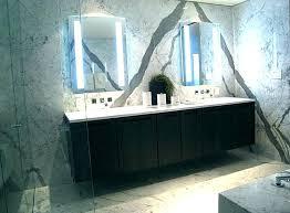 Modern Floating Bathroom Vanities Floating Bathroom Cabinets Floating Bathroom Vanities Medium Size