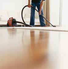 Vacuuming You Should Not Use A Regular Vacuum To Clean Ash