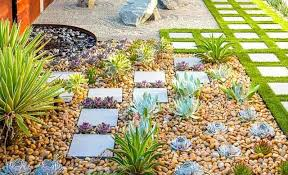 Small Landscape Garden Ideas Studio H Landscape Garden Ideas Landscaping Ideas Small Garden