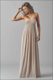 gold maternity bridesmaid dress best 25 maternity bridesmaid dresses ideas on