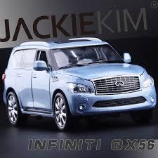 infiniti qx56 battery popular metal toy car open doors buy cheap metal toy car open