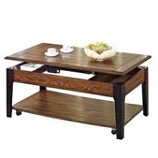 Enchanting Coffee Tables Lift Top Remarkable Ideas Console Sofa Ikea Lift Top Coffee Table Total New Furniture Maaaaybee