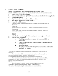differentiated math lesson plans 4th grade 175 best guided math